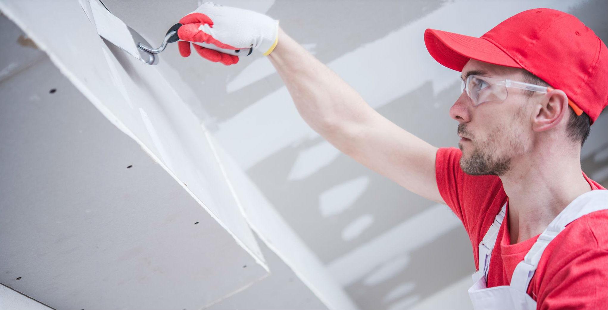 Quality Repair & Installation