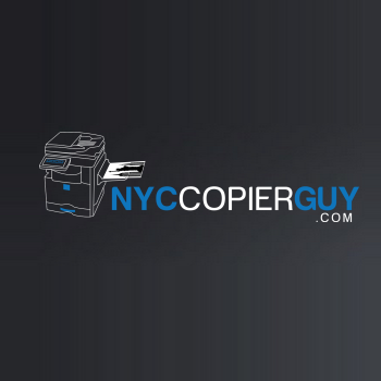 NYC Copier Guy