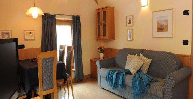 Best Rental Ski Apartments in Livigno