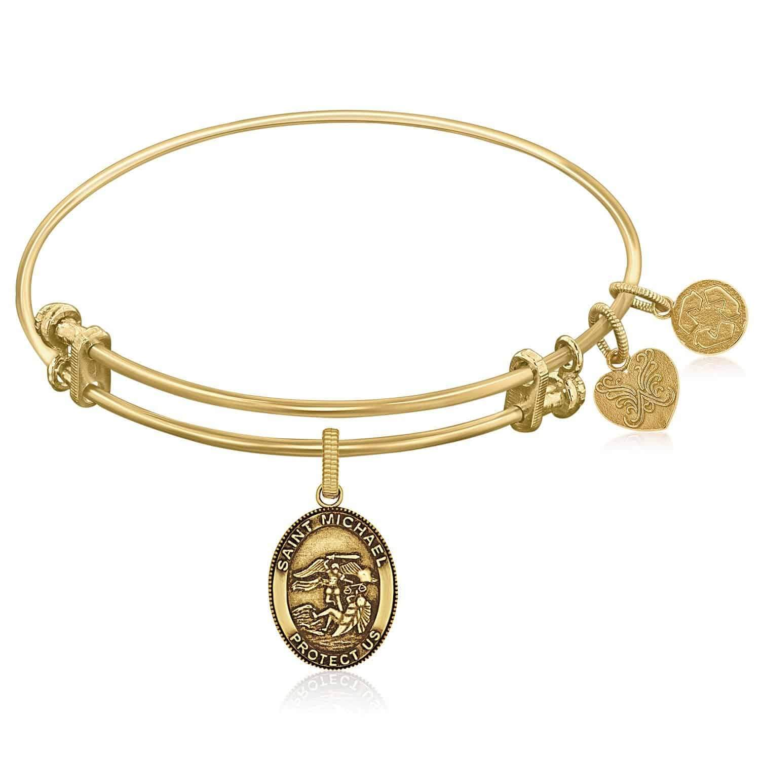 Ladies Gold Bangles – Discover Your Design
