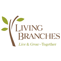Souderton Mennonite Homes Living Branches community