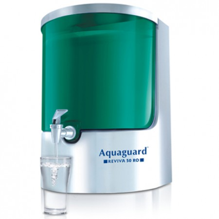 Aquaguard RO AMC Service Center in Gurgaon number 9266668508