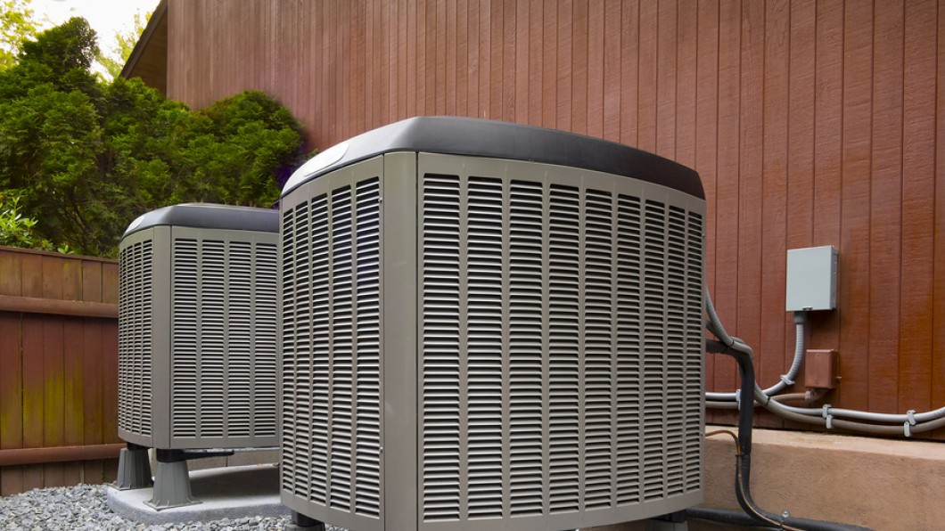 Save Warm Air for the Rest of the Season with Assurance