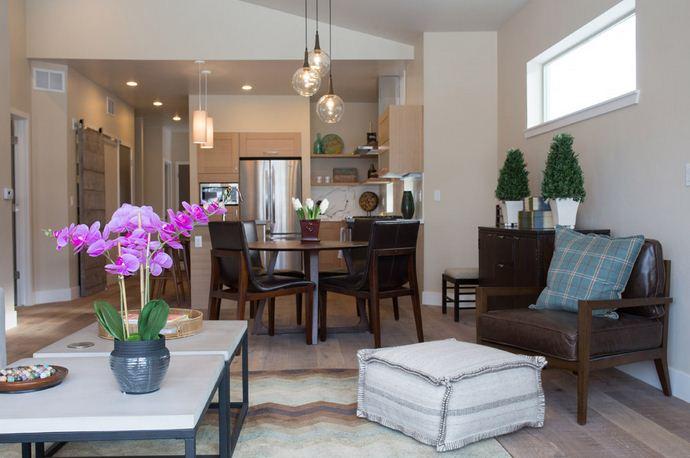 Condominiums For Sale Colorado