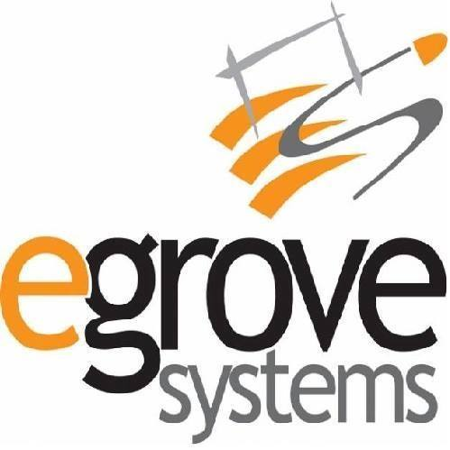 Python web development services of eGrove