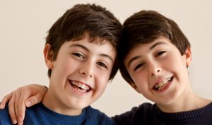 Get the Best Braces Arlington Heights!