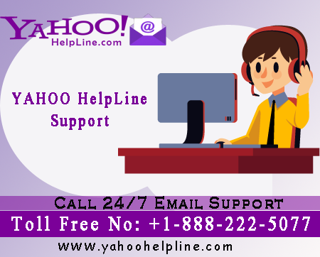 Call Comcast Email Help desk at +1-888-222-5077