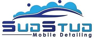 SudStud Mobile Detailing