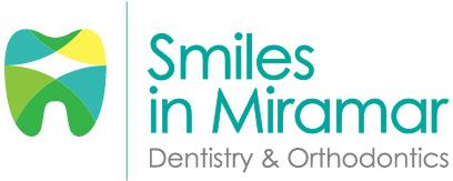 Cosmetic Dentist Miramar fl