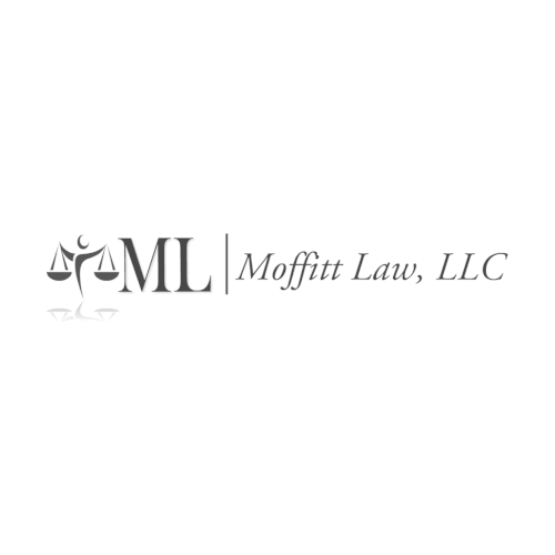 Moffitt Law LLC
