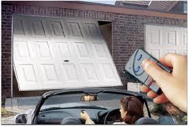 Garage Door Repair Techs Angleton