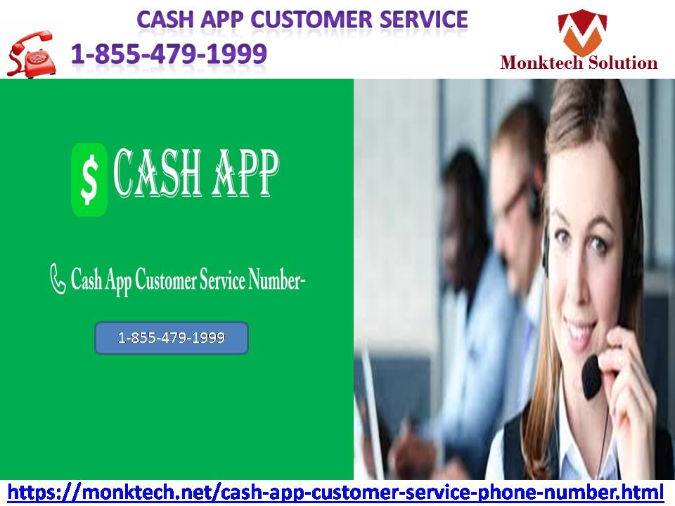 Does your cash app hang? Solve it at cash app customer service 1-855-479-1999