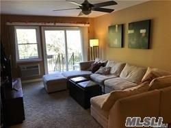 ID#: 1317548 Lovely 2nd Floor Apartment In Bayside For Rent