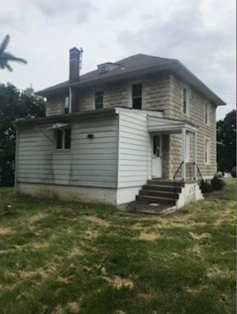 Great Property - Financing Available