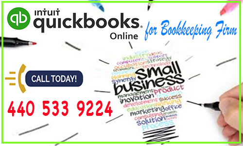 Quick & Easy QuickBooks Learning Program