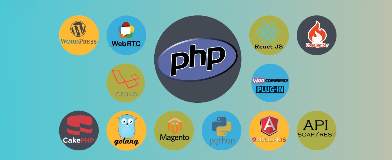 Best Web Development Company In Kansas City, Missouri