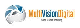MultiVision Digital
