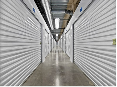 Need Storage? Come check out our Newest Location - US Storage