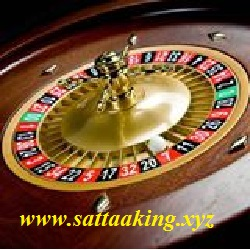 Get All Satta King Game Results Online - SattaaKing.xyz