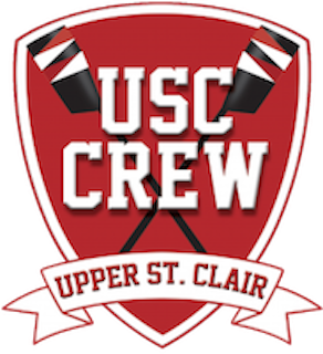 Upper Saint Clair High School- Head Coach- Rowing Team
