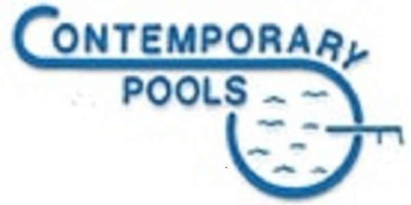 Best In Ground Pools Installer Services in Cape Coral