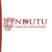 Cultural Serengeti Safari