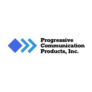 Progressive Communication Products, Inc