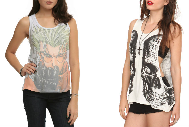 Exclusive Collection of Sublimated T-shirts, Available at Oasis Sublimation