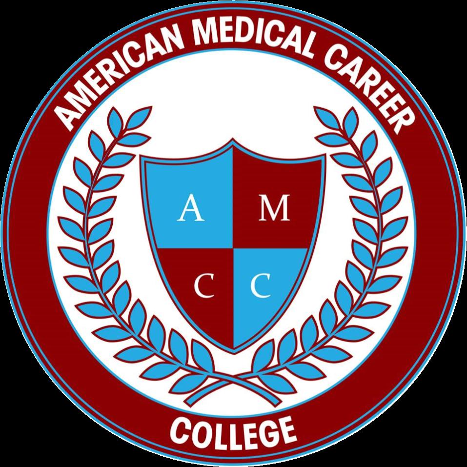 Nurse Assistant Enrolling For June 4th, 2019 & July 10, 2019