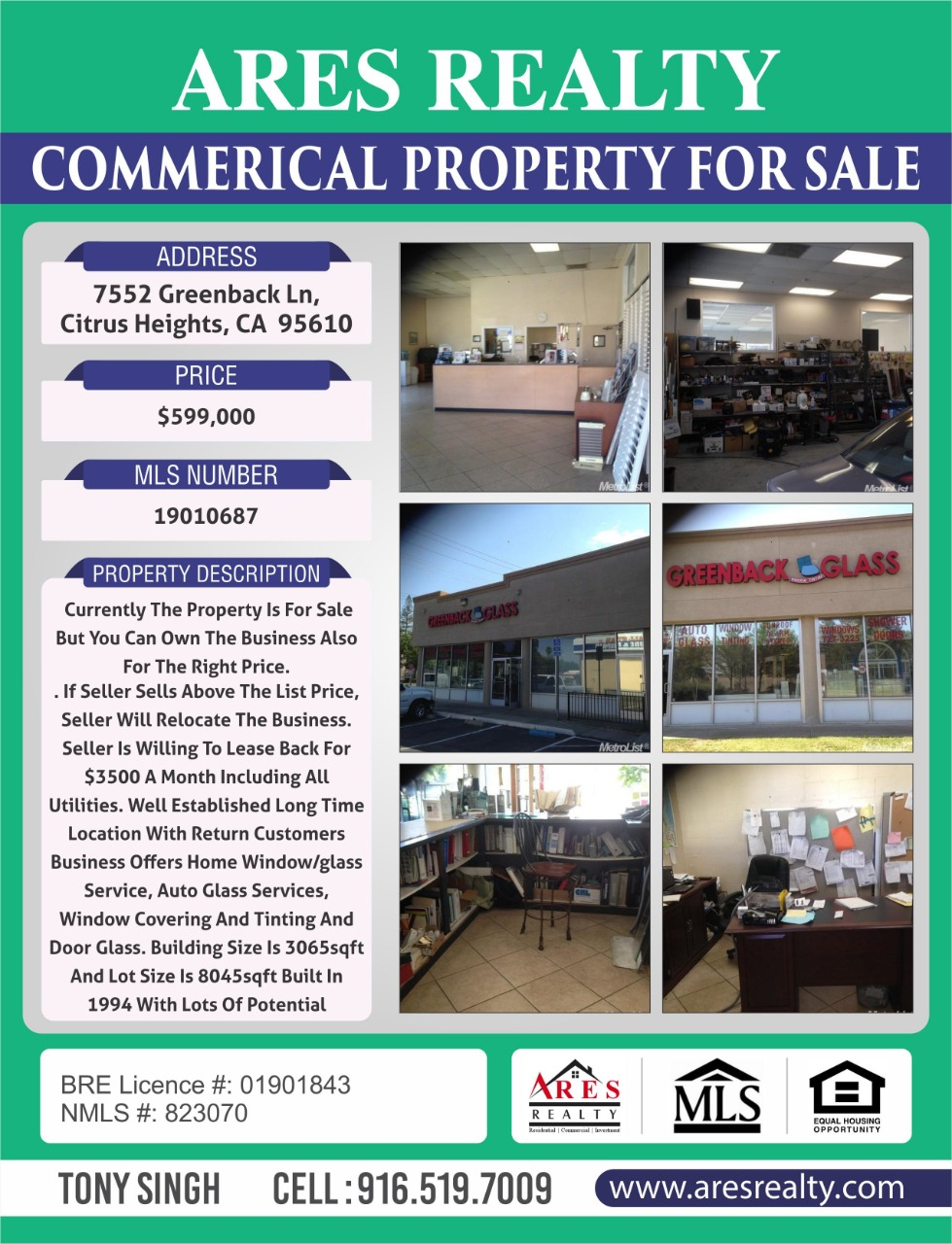 REAL ESTATE AGENT / LOAN AGENT / VALLEY CAPITAL LOAN INC