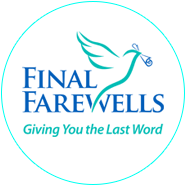 Affordable Funeral Planning Services