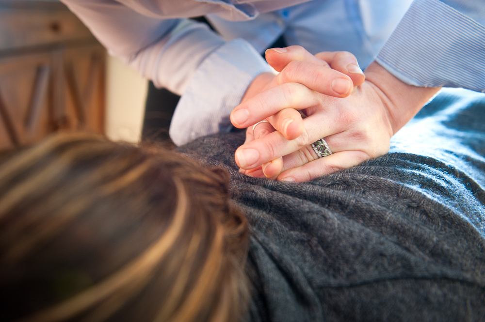 Blyss Chiropractic and Acupuncture