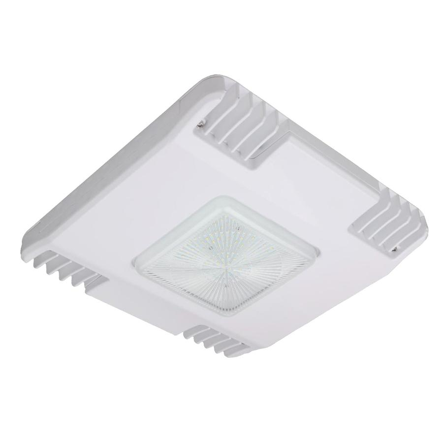 LED Canopy Light for Gas Station Lights Wholesale Price