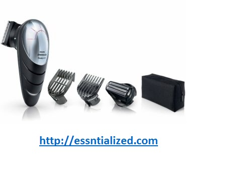 Electric Razor For Legs Reviews   Best Women's Electric Shaver