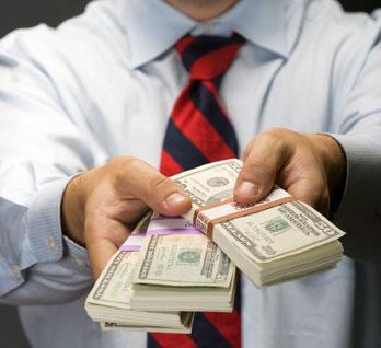 Personal Loan & Personal Installment Loans
