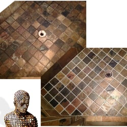 Tile and grout Cleaning Service in Brooklyn, NY