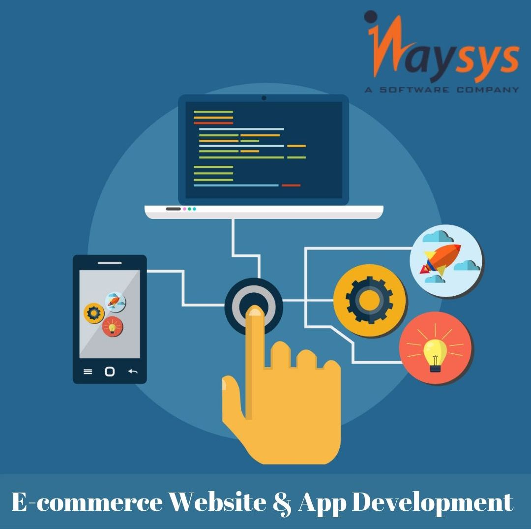 Inaysys brings new dynamics in Ecommerce business