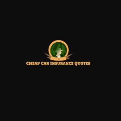Cheap Auto Insurances New York