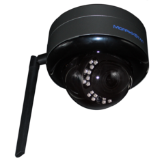 Buy Professional Security Cameras at morphxstar.com