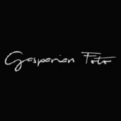 Gasparian Foto