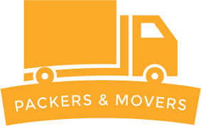 Modi Packers and Movers in Ahmedabad