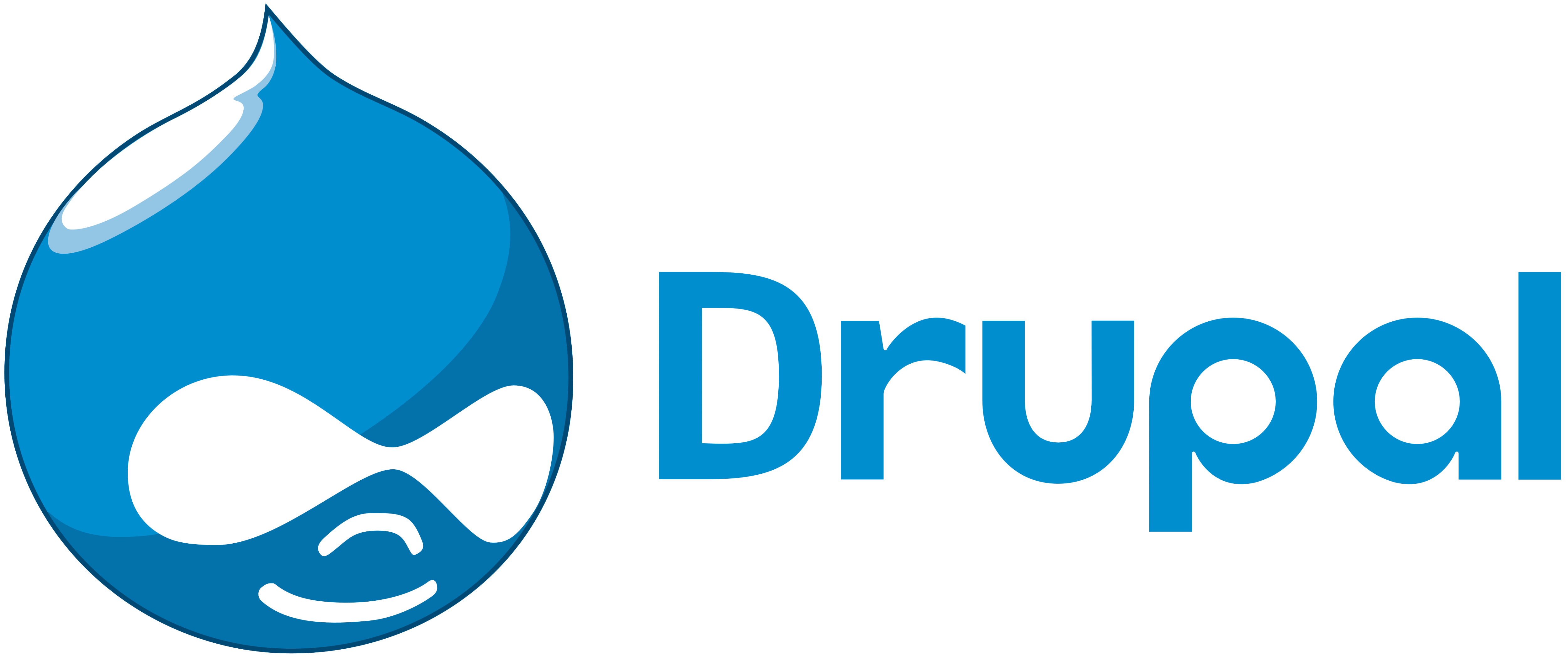 Drupal training in gwalior