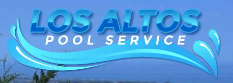 Trustworthy Pool Cleaners in Los Altos Hills, CA
