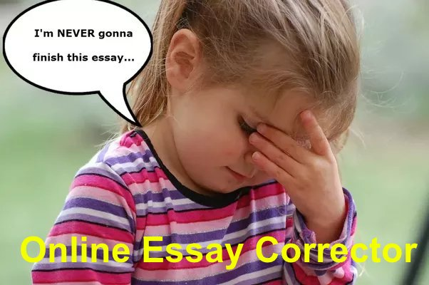 Are you Looking for affordable essay help? Allessaywriter.com is the Answer