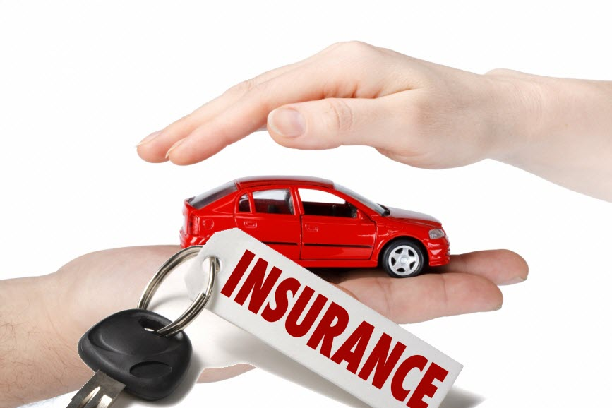Cheap Car Insurance San Antonio