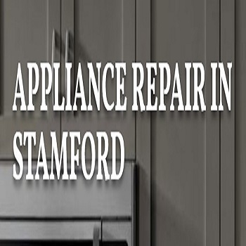 APPLIANCE REPAIR IN STAMFORD