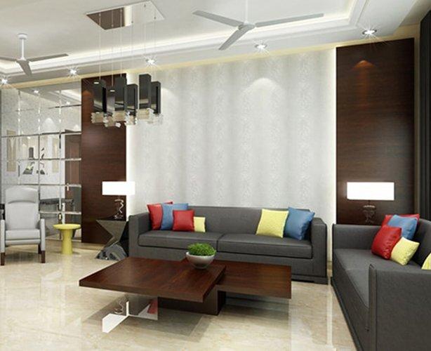Migsun Vilaasa 2, 3bhk for booking call us:+919210333666