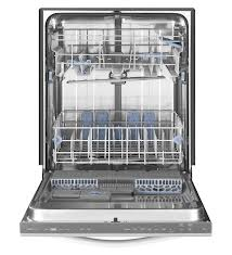 Appliance Repair Woodside NY