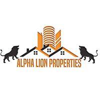Alpha Lion Properties