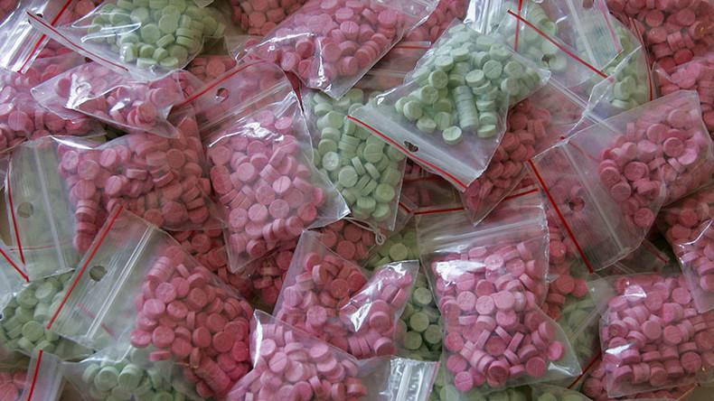 Order Oxycodone,hydrocodon,roxicodone,xanax,dilaudid,molly,percocet www.bestheroinonline.com